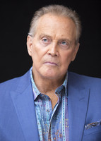 Lee Majors picture G856550