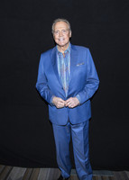 Lee Majors picture G856551
