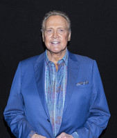 Lee Majors picture G856553