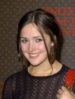 Rose Byrne picture G85657
