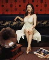 Rose McGowan picture G85660