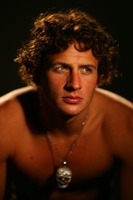 Ryan Lochte picture G856739