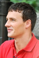 Ryan Lochte picture G856741