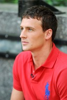 Ryan Lochte picture G856742