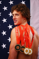Ryan Lochte picture G856743