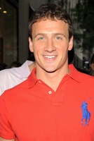Ryan Lochte picture G856744