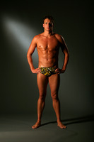 Ryan Lochte picture G856749