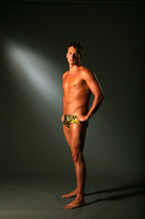 Ryan Lochte picture G856755