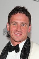 Ryan Lochte picture G856758