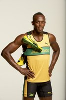 Usain Bolt picture G856944
