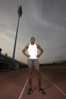 Usain Bolt picture G856946