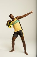 Usain Bolt picture G856950