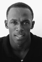 Usain Bolt picture G856960
