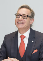 Paul Feig picture G857009