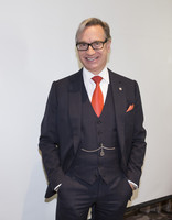 Paul Feig picture G857011