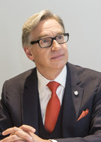 Paul Feig picture G857012