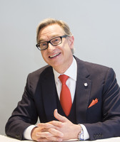 Paul Feig picture G857013