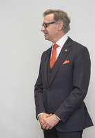 Paul Feig picture G857015