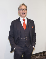 Paul Feig picture G857016