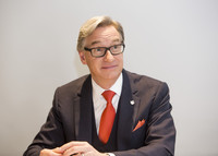 Paul Feig picture G857017