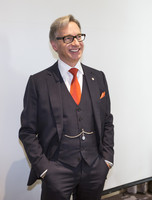 Paul Feig picture G857018