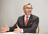 Paul Feig picture G857019
