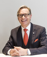 Paul Feig picture G857020