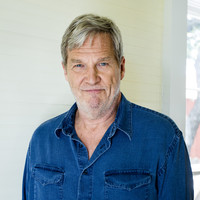 Jeff Bridges picture G857035