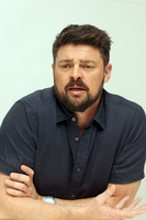 Karl Urban picture G857150