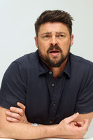 Karl Urban picture G857153