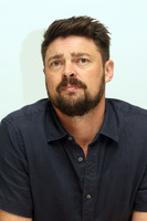 Karl Urban picture G857154