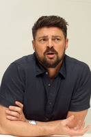 Karl Urban picture G857155