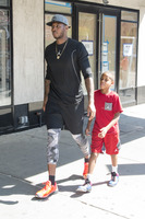 Carmelo Anthony picture G857217