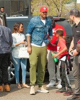Carmelo Anthony picture G857223