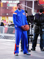 Carmelo Anthony picture G857224