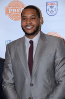 Carmelo Anthony picture G857225