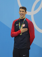 Michael Phelps picture G857607