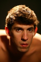 Michael Phelps picture G857609