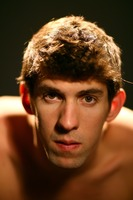 Michael Phelps picture G857613