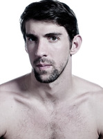 Michael Phelps picture G857622