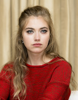 Imogen Poots picture G857656