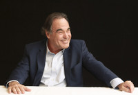 Oliver Stone picture G339159