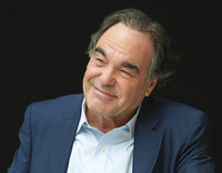 Oliver Stone picture G339158