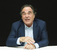 Oliver Stone picture G339161
