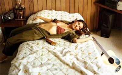 Shania Twain poster G85771