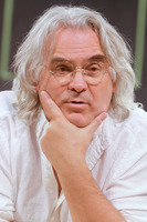 Paul Greengrass picture G857732