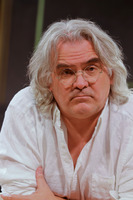 Paul Greengrass picture G857733