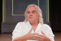 Paul Greengrass picture G857734