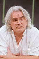Paul Greengrass picture G857735