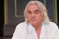 Paul Greengrass picture G857736